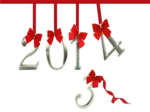 Happy-New-Year-2014-Messages-For-Family