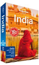 India_travel_guide_-_14th_Edition920804_Large1